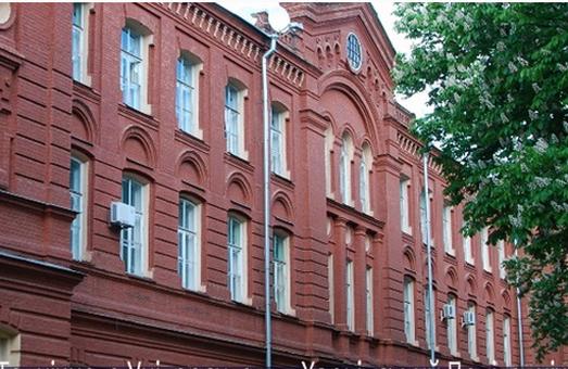 В Харкові презентують студентські стартапи