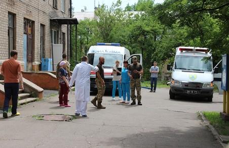 На Донбасі загинуло двоє українських військових, ще 12 поранено