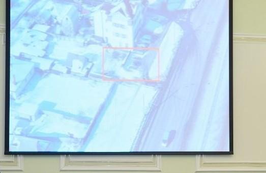 У зоні будівництва метро на Одеській почнеться демонтаж будівель
