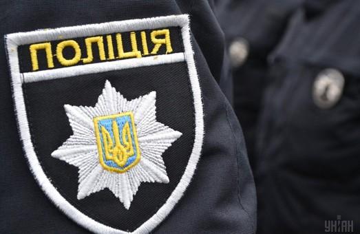 В Харкові триває «гречкосійство» – на цей політики роздавали ліки