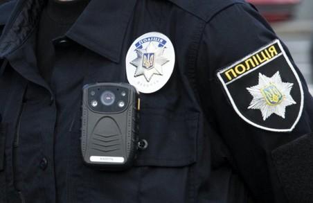 Харківські правоохоронці викрали двох киян, які причетні до тероризму