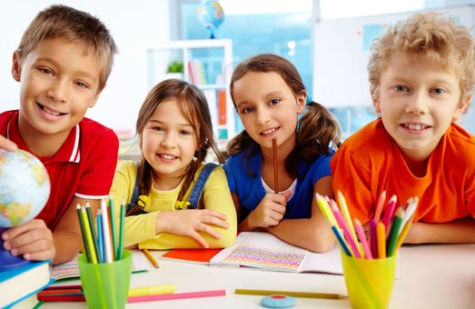 Харківщина долучиться до програми соціального, емоційного та етичного навчання
