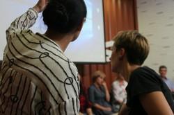 Родичі загиблих у сумнозвісній харківській аварії обурені поведінкою винуватців