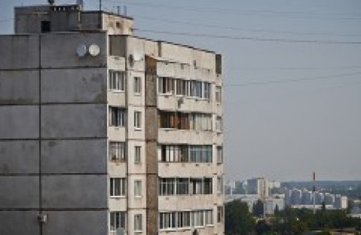 У Харкові триває підготовка до опалювального сезону 2019-2020