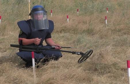 На Донбасі від ворожих обстрілів постраждали п'ятеро українських військових