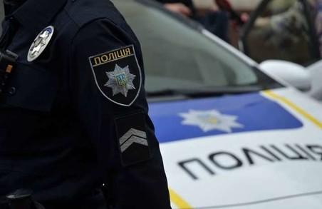 Минулої доби на Харківщині 22 рази порушили виборче законодавство