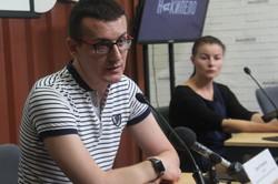 Побиття оператора в Харкові: Колеги вимагають справедливого розслідування