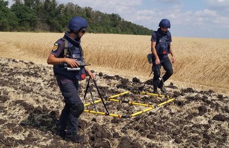 На Донбасі за добу поранено двох українських військових