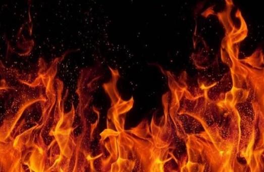 На Харківщині внаслідок нещасних випадків загинули семеро людей