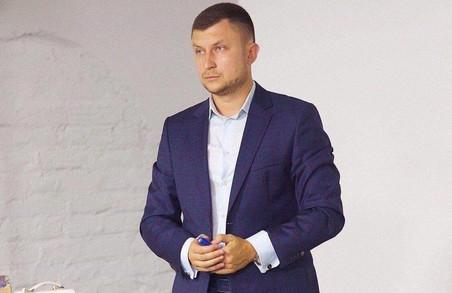 Денис Ярославський розповів, як боротися з закладками