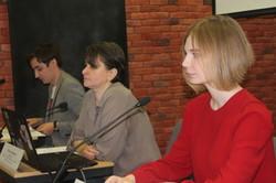 Виборча кампанія на Харківщині не відрізняється демократичністю