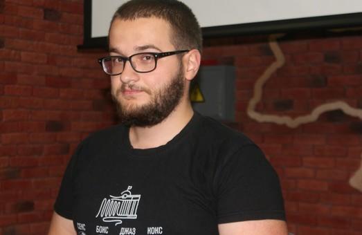 Явка маленька, проте порушень вистачає: Як на Харківщині пройшли вибори