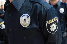На вулиці Харкова сталося вбивство