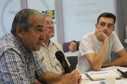 Популізм, «чорний піар» та зміни вподобань: Як вибори на Харківщині стали предметом аналізу