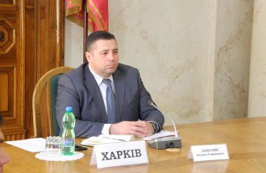 Об'єкти соцсфери Харківщини підготовлені до зими на 81%, ЖКГ – більш ніж на 60% - ХОДА