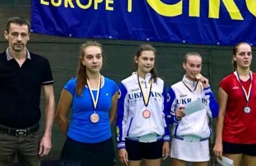 Харків'яни здобули 11 нагород на FZ Forza Ukraine Junior 2019