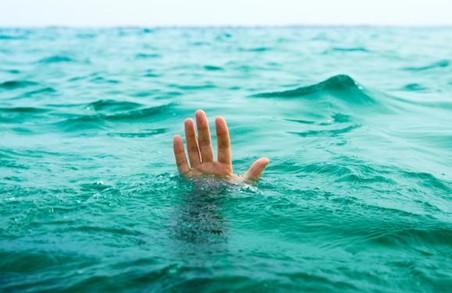 Харків'ян попереджають: цього року на водоймах країни потонуло 907 людей
