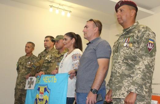 Харків'яни відзначать роковини Іловайської трагедії