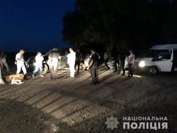 На Харківщині ледь не сталося рейдерське захоплення