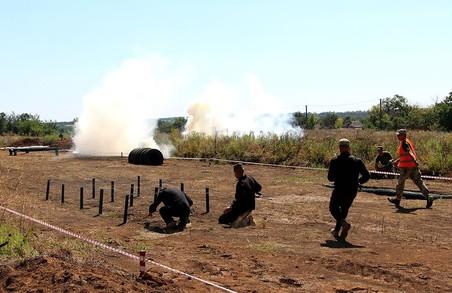 За добу на Донбасі бойовики 5 разів порушили перемир'я