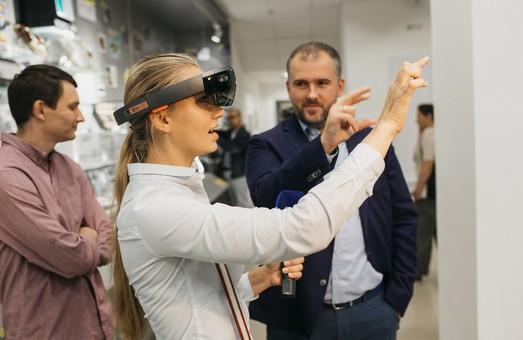 В Харкові знов відкриється унікальний комп'ютерний музей