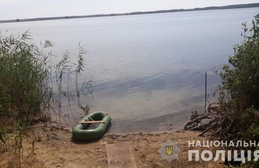 На Харківщині спіймали браконьєра