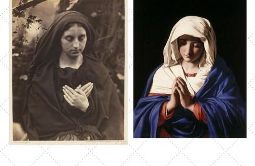 Харків'янам розкажуть про видатних фотографів ХІХ століття
