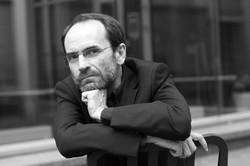 В Харкові стартує новий концертний сезон оркестру «Слобожанський»