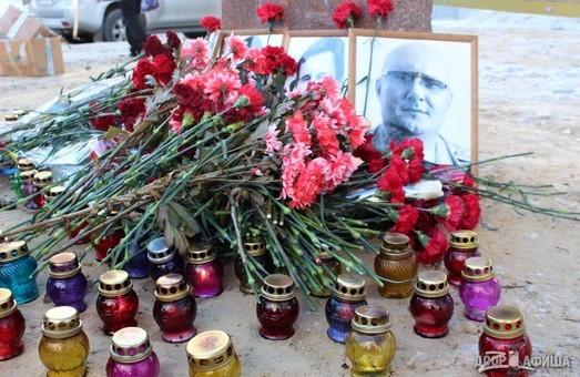 Теракт біля Палацу Спорту: Обвинувачені залишаться в СІЗО
