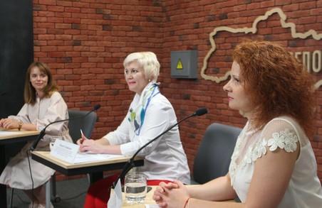 Харківські рекламодавці рідше бавляться з сексизмом – моніторинг