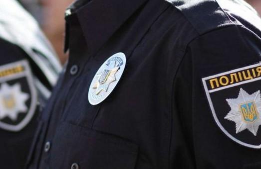 На Харківщині знайшли зниклих дітей