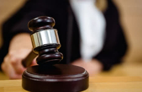 Рішення міськради Харкова щодо повернення проспекту імені Жукова скасоване судом