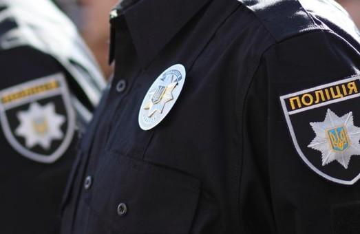 Неповнолітнього харків'янина побили в парку Шевченка