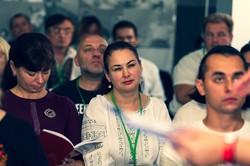 Проект «Дев'ять життів традиції» закликає до збереження культурної спадщини України (ФОТО)