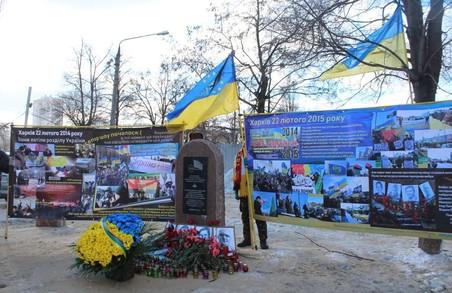 «Ні» обміну терористів. Харків'яни обурені можливістю від'їзду до РФ обвинувачених у теракті біля Палацу Спорту