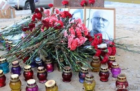 Є висока ймовірність обміну – адвокат обвинувачених у теракті біля Палацу Спорту