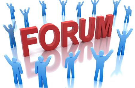 В Харкові вдруге відбудеться Форум лідерів змін