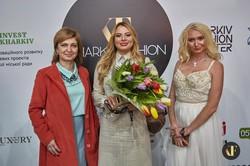 Перша колекція одягу Ольги Сумської та презентація інклюзивної модельного агентства. Kharkiv Fashion 2019 готує масштабне шоу