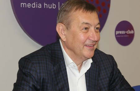 Супротив на місцях, гальмування процесу та хиби законодавства: Які проблеми має децентралізація на Харківщині
