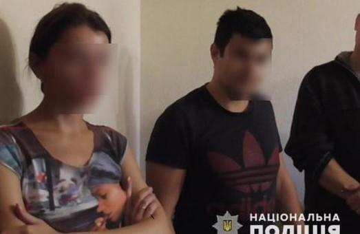 Мешканець Харкова зламав більш ніж дві тисячі комп'ютерів українців