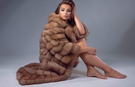 На подіум Kharkiv Fashion вийдуть моделі plus size проекту «Велика Краса Країни»