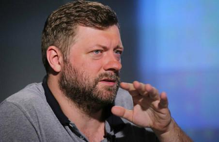 В Україні ліквідують обладміністрації –заступник голови фракції «Слуги народу»