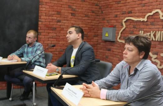Неправомірні розтрати та старі фаворити: З якими проблемами стикається інклюзивна освіта на Харківщині