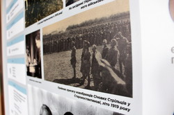 Харків'янам показали, як би виглядали сторінки Бандери, Петлюри та Мазепи в соцмережах
