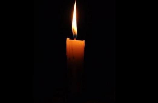 На Донбасі загинув харків'янин, боєць 92-ї механізованої бригади