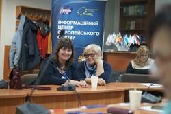 Вікіконференція 2019. Автор Григорий Ганзбург