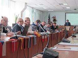 Вікіконференція 2019 в Харкові. Автор Nadiya Li