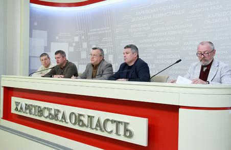 На Харківщині підтримку у будівництві житла отримають майже шістдесят захисників України