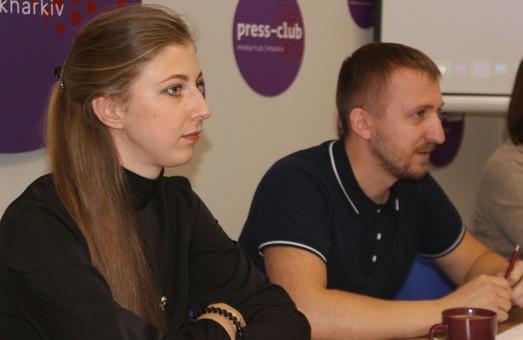 Низка медзакладів Харківщини ігнорує конкурентні торги – експерти