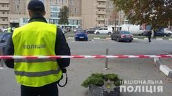 У Харкові неподалік супермаркету сталася стрілянина, є загиблий